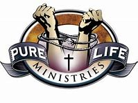 Image result for Pure Life Ministries